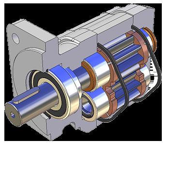 Home - Gear Pump Manufacturing (GPM)