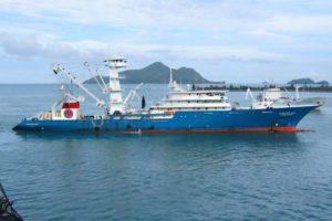 Marine Hydraulics-1