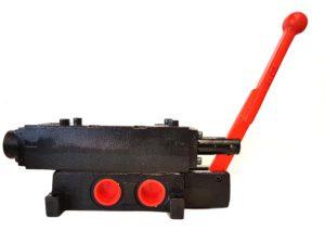 GPM 1-inch pneumatic slide valve-01