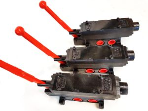 GPM 1-inch pneumatic slide valve-05