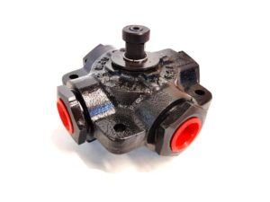 GPM 4-way Ball Valve-02