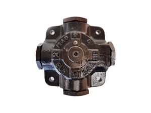 GPM 4-way Ball Valve-04