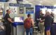 We were on show at Connexpo, Las Vegas in March 2017
