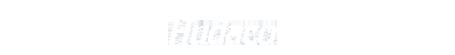 Una División de Hudaco Trading (Pty) Ltd