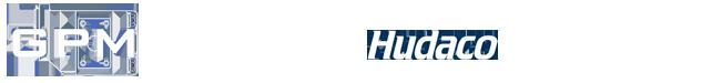 GPM es una División de Hudaco Trading (Pty) Ltd