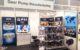 We were on show at Hannover-Messe in Germany in April 2017